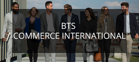 bts commerce international bordeaux