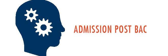 APB - Admission Post-Bac 2015