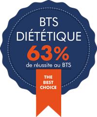 bts dietetique bordeaux