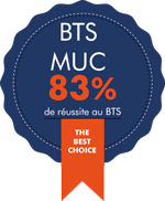 bts mco toulouse
