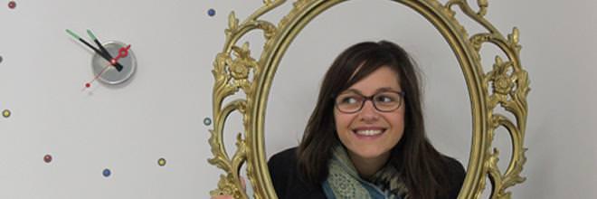Sandra Temple-Boyer - Conseillère en formation