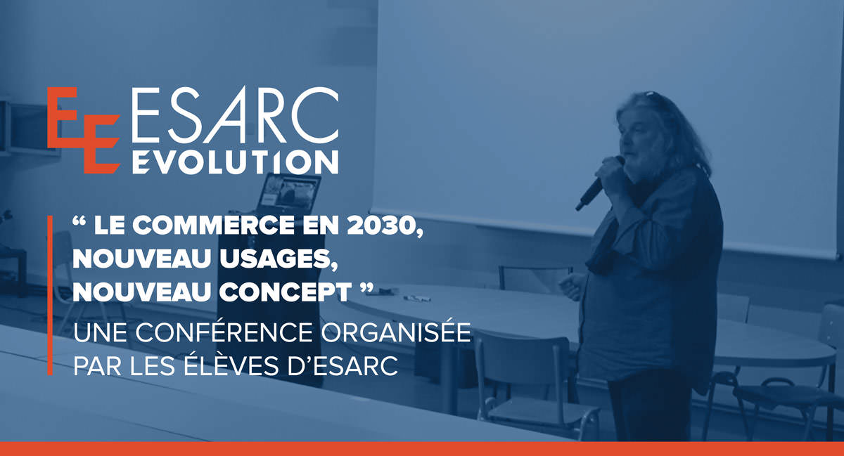 le commerce en 2030 esarc evolution toulouse