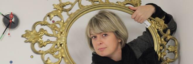 Karine Millet - Conseillère