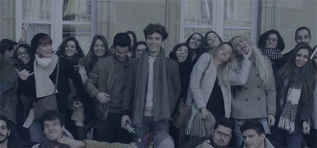 Formations BTS à Toulouse