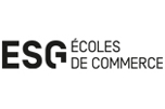 ESG Ecole commerce