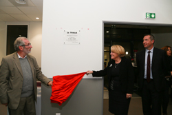 inauguration ecole bts montpellier