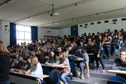 integration ecole bts toulouse