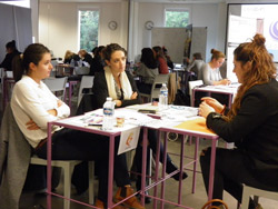 stage dating ecole bts montpellier