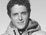 François-Xavier | ancien étudiant