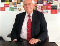 Alain Brodin | Directeur Général Airbus USA