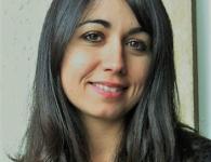 Nathalie GENNA, intervenante auprès des BTS
