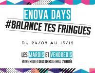 Enova Days