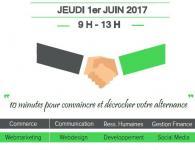 Montpellier fait son job dating
