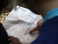 Les compétences pour travailler dans le tourisme