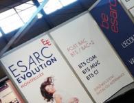 L'école BTS Montpellier au Salon de l'Etudiant
