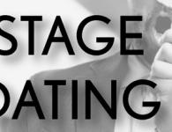 Stage Dating | Ecole BTS Montpellier